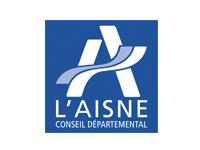 L'Aisne conseil départemental
