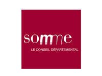 Conseil Départemental Somme