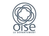 Département l'Oise