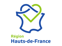 Region Hauts de France HDF