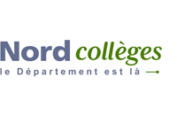 Logo Nord Colleges