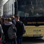 Le dispositif Transport Culture
