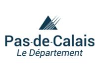 Pas de Calais Le Département
