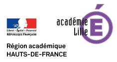 logo_lille-1