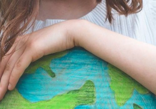5 engagements pour un collège plus durable