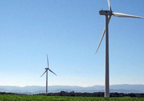 Zoom sur le métier de technicien – technicienne de maintenance éolienne