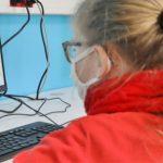 Solidarité, environnement, numérique… découvrez les aides du Département pour les collégiens